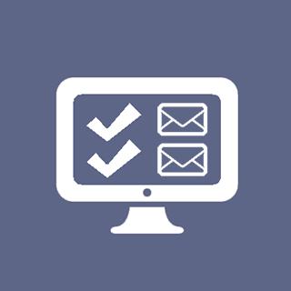 Çağrı Merkezi Mail Yönetimi -2020